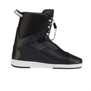 Крепление для вейка JOBE EVO Sneaker Men Pirate Black (Pair)