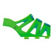 Крепление для вейка EVO Skins Summer Green (Pair)