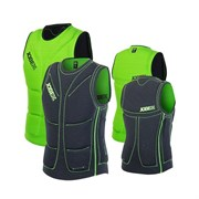 Comp Vest Reversible Men