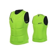 Жилет Comp Vest Reversible Men (SL)