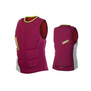 Жилет Heat Dry Comp Vest Men Ruby (SL)
