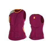 Жилет Heat Dry Comp Vest Women Ruby (SL)