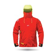 ISOTAK 2 RACE JACKET