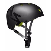 Шлем унисекс H1 Helmet