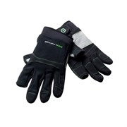 Перчатки REGATTA GLOVE Full Finger