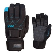Перчатки муж. JOBE Grip Gloves Men (SL)