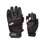 Перчатки муж. JOBE Suction Gloves Men (SL)