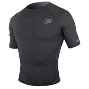 COMPRESSION TOP S/S