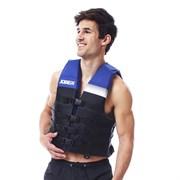 Жилет унисекс JOBE Dual Vest Blue