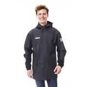 Куртка неопр. JOBE 2021 Neoprene Jacket
