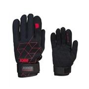 Перчатки муж. Jobe 21 Stream Gloves Men