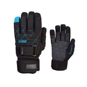 Перчатки JOBE 2021 Grip Gloves Men