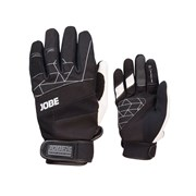 Перчатки JOBE 2018 Suction Gloves Men