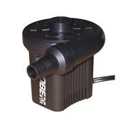 Насос JOBE 2017 230V Air pump