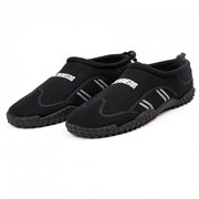 Aqua Shoes (Adult)