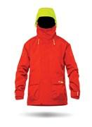 Kiama X Womens Jacket