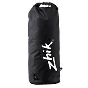 Сумка Zhik Dry Bag (25L)