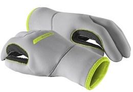Перчатки унисекс Superwarm Gloves
