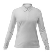 Гидромайка жен. ZhikDry LT Polo L/S (Women)