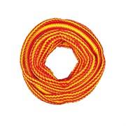 Фал Bungee Rope