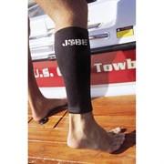 Защита JOBE 2017 Spray  Leg