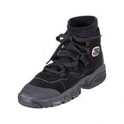Гидрообувь Neoprene Boots Black (14)