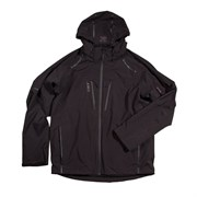 Куртка муж. JOBE Technical Jacket