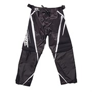 Брюки текст. JOBE 2016 Ruthless Jetski Pants Men