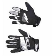 Перчатки JOBE Ruthless Gloves Suction