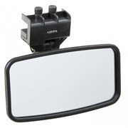 Зеркало Jobe 21 Safety Mirror