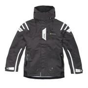 Куртка непром. SPORTEC Jacket