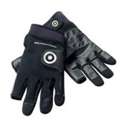 Перчатки RACELINE Glove Full Finger