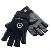 Перчатки RACELINE Glove Half Finger