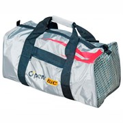 O'Pen BIC Gear Bag NORTH