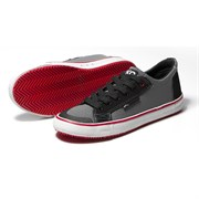 ZKG Shoe