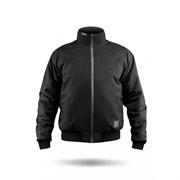 Куртка непром. AroShell Fleece Jacket