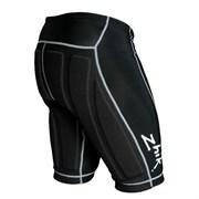 Шорты DeckBeater Shorts