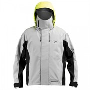 Aroshell Coastal Jacket
