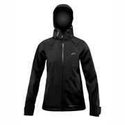 AroShell Jacket (Women)