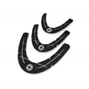 Защита носа UNIFIBER 21 Universal Double-Density 3M Self Adhesive Nose Protector