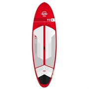 SUP BIC Sport 2019 PERFORMER RED 9'2""