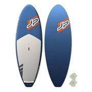 "SUP JP-Australia 2018 Surf Wide AST (32"" WIDTH) WS"