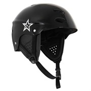 Шлем Jobe 21 Victor Helmet Black