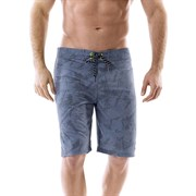 Boardshort Men Stone Blue