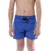 Swimshort Boys Blue
