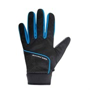 Перчатки FULL FINGER AMARA GLOVE