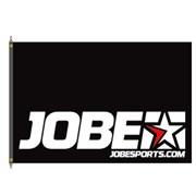 Флаг Logo Flag