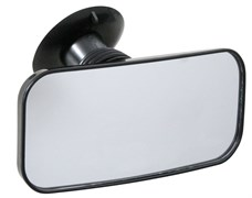 Зеркало Jobe 21 Suction Cup Mirror