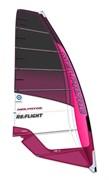 RS:FLIGHT