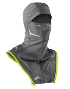 Avlare Zip-on Balaclava